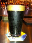 belhaven-scottish-stout