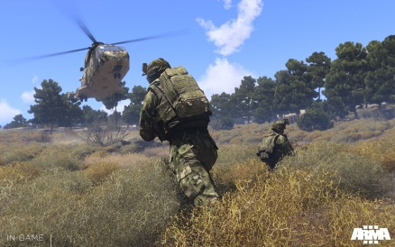 arma3_screenshot_01