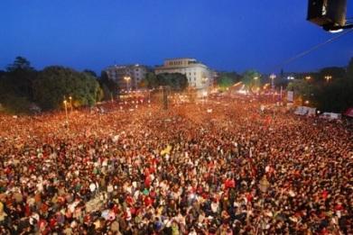 concerto-primo-maggio-roma