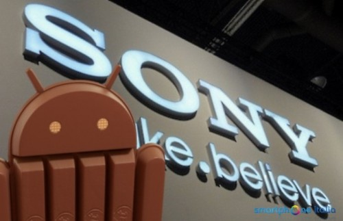 Sony-Xperia-T3-riceve-finalmente-Android-4.4-Download-700x453