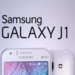 This-is-the-Galaxy-J1-Samsungs-newest-low-end-64-bit-smartphone
